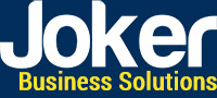 Joker Business Solutions